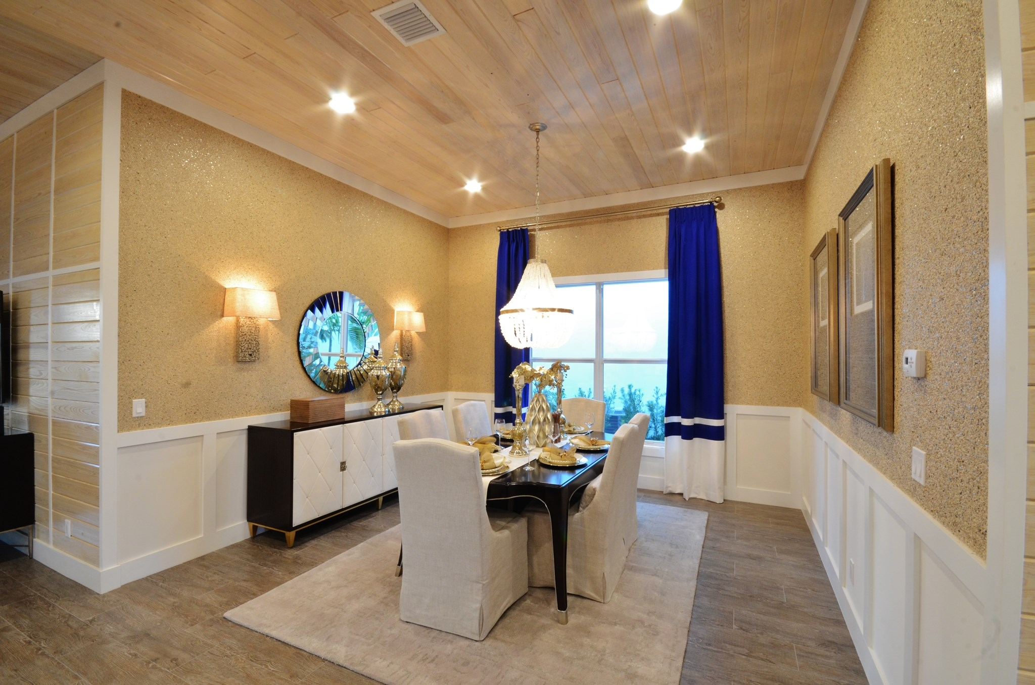 Kolter Homes | Florida Home Builder | Alton