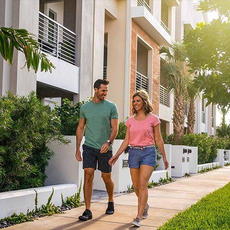 New Homes In Palm Beach Gardens Alton, Alton Homes Palm Beach Gardens