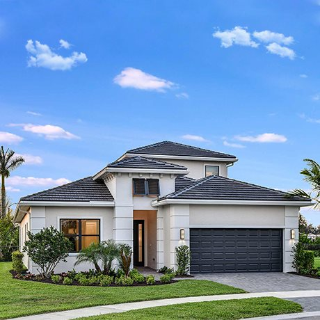 New Home Community In Westlake Fl 55, Kolter Homes Palm Beach Gardens