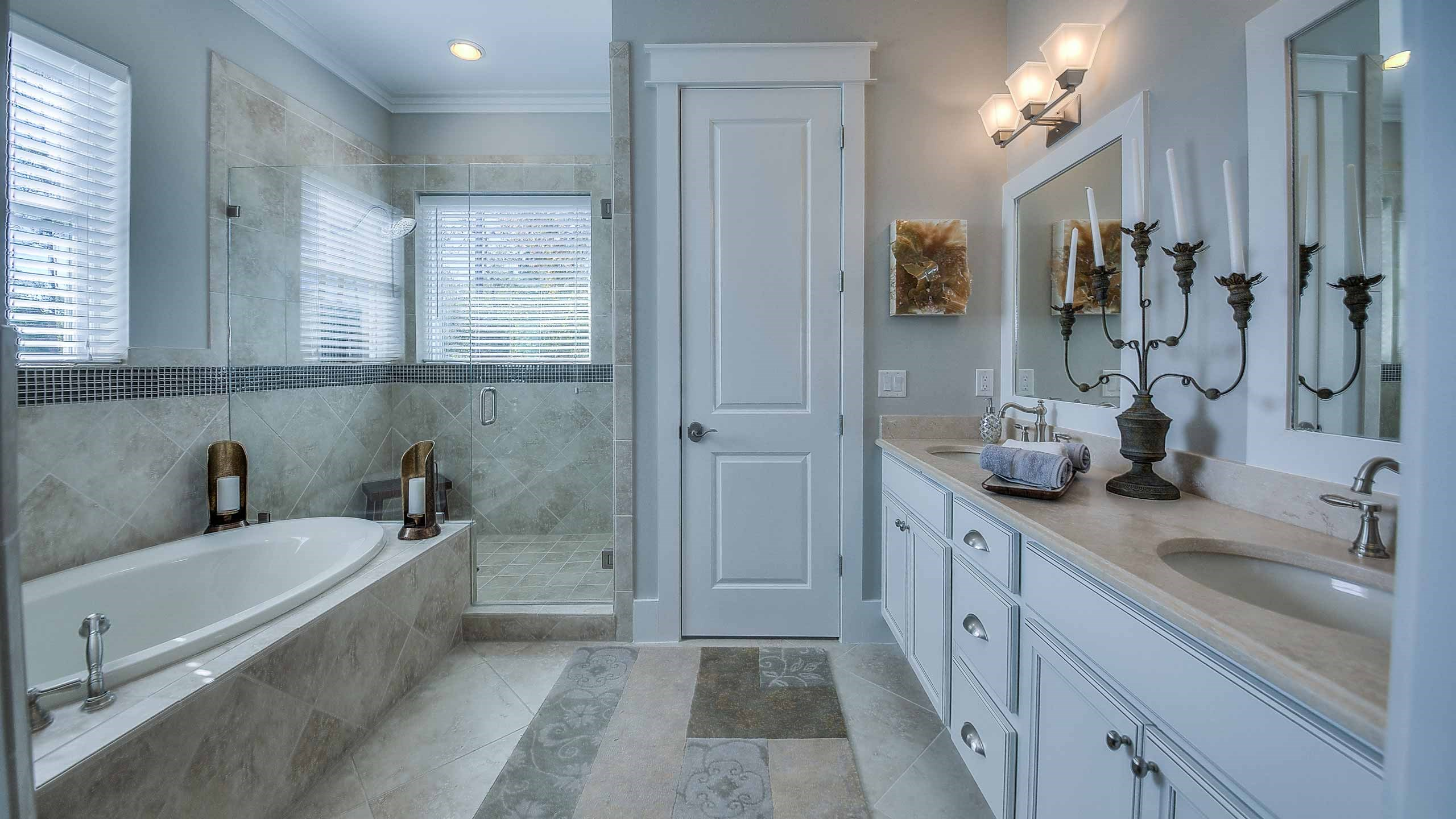 Bathroom Floor Song Naturewalk At Seagrove Wind Song New 30a Home In Santa Rosa